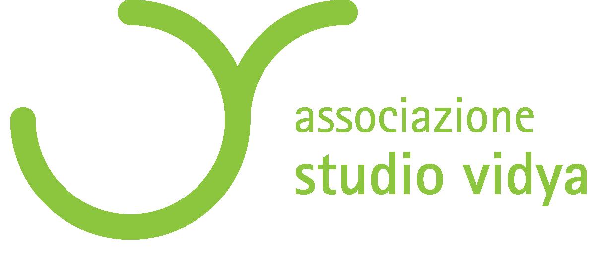 Studio Vidya